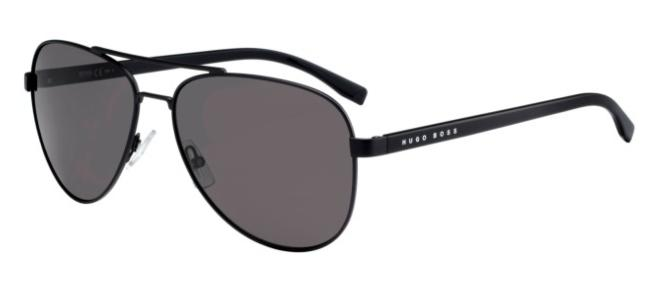 Hugo Boss sunglasses BOSS 0761/S