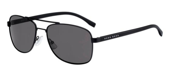 Hugo Boss sunglasses BOSS 0762/S