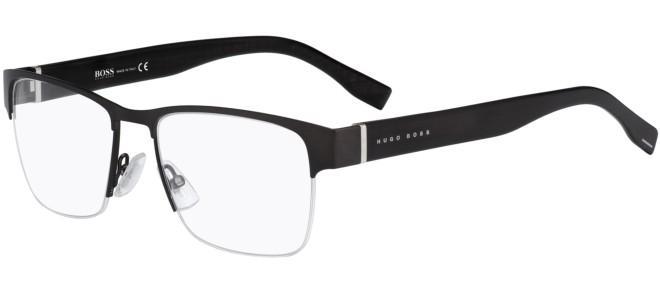 Hugo Boss brillen BOSS 0770/N