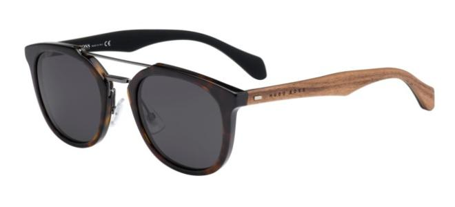 Hugo Boss sunglasses BOSS 0777/S