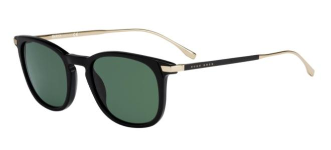 Hugo Boss sunglasses BOSS 0783/S