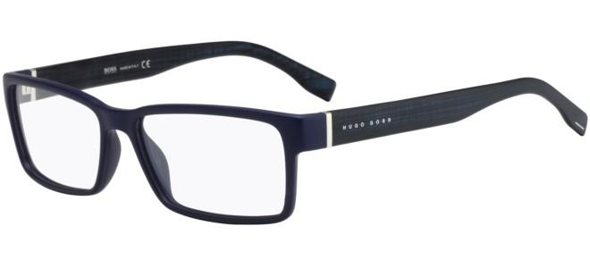 Hugo Boss eyeglasses BOSS 0797/N