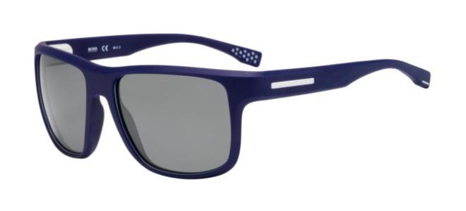 Hugo Boss BOSS 0799/S