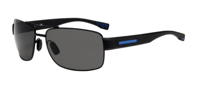 Hugo Boss sunglasses BOSS 0801/S