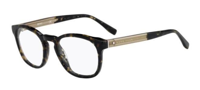 Hugo Boss eyeglasses BOSS 0804