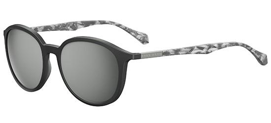 Hugo Boss Black boss 0822/S yv4 6E Sonnenbrille pxeUX