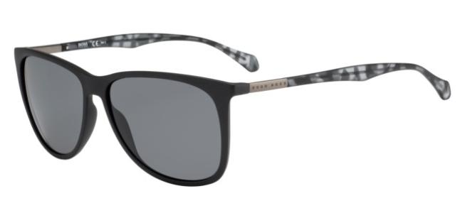 Hugo Boss sunglasses BOSS 0823/S