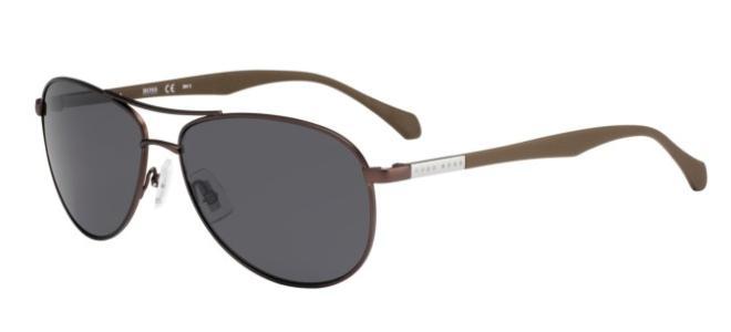 Hugo Boss sunglasses BOSS 0824/S