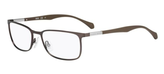 Hugo Boss briller BOSS 0828