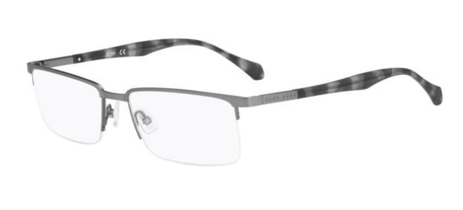 Hugo Boss briller BOSS 0829