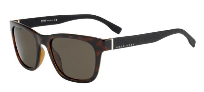 Hugo Boss sunglasses BOSS 0830/S