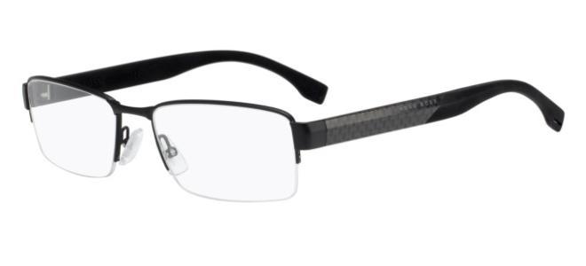Hugo Boss eyeglasses BOSS 0837