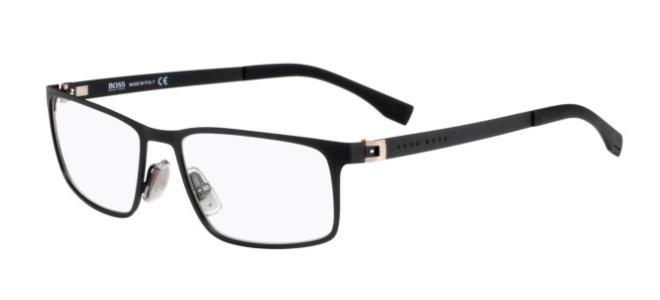 Hugo Boss eyeglasses BOSS 0841