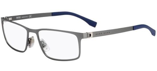 Occhiali da Vista Boss by Hugo Boss Boss 0841 003