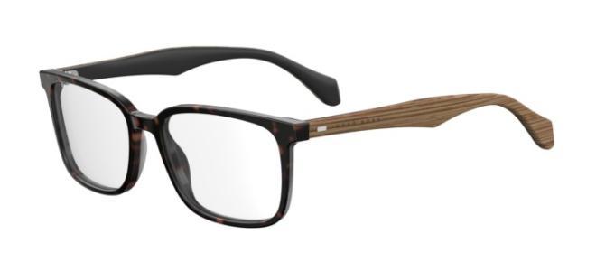 Hugo Boss eyeglasses BOSS 0844