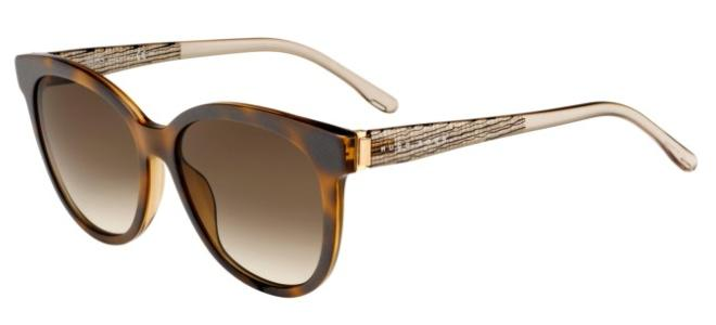 Hugo Boss sunglasses BOSS 0849/S