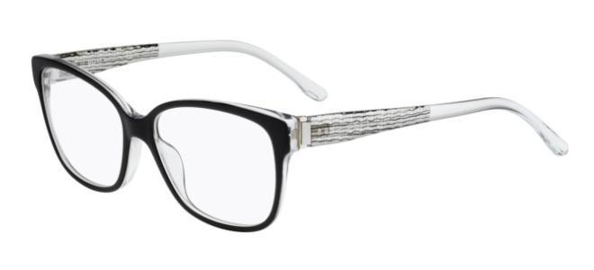 Hugo Boss eyeglasses BOSS 0852