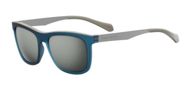 Hugo Boss sunglasses BOSS 0868/S