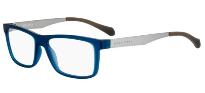 Hugo Boss eyeglasses BOSS 0870