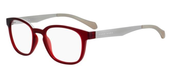 Hugo Boss eyeglasses BOSS 0871