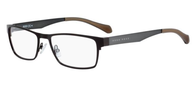 Hugo Boss eyeglasses BOSS 0873