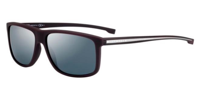 ae91df0f624 Hugo Boss Boss 0875 s men Sunglasses online sale