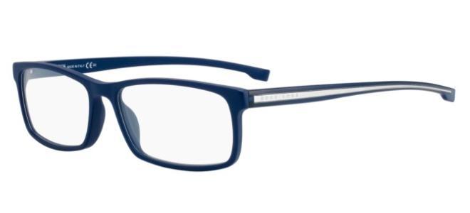 Hugo Boss eyeglasses BOSS 0877