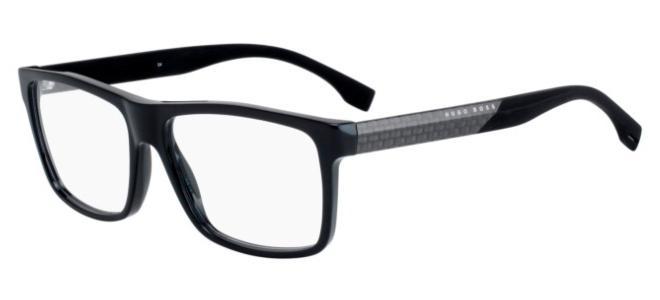 Hugo Boss eyeglasses BOSS 0880
