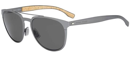 hugo boss sunglasses  Hugo Boss Boss 0882/s men Sunglasses online sale