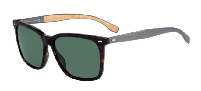 Hugo Boss sunglasses BOSS 0883/S