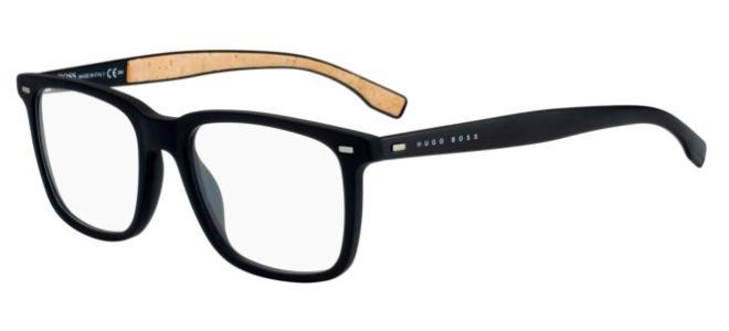 Hugo Boss eyeglasses BOSS 0884