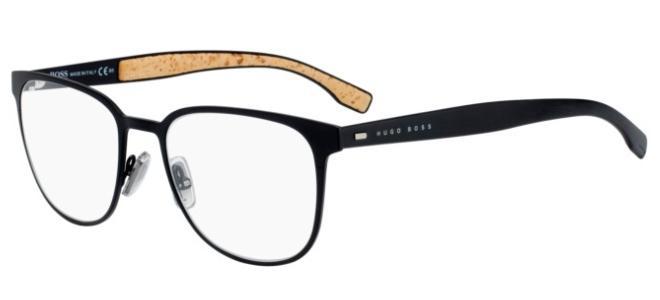 Hugo Boss eyeglasses BOSS 0885