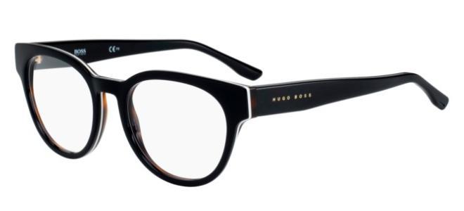 Hugo Boss eyeglasses BOSS 0889
