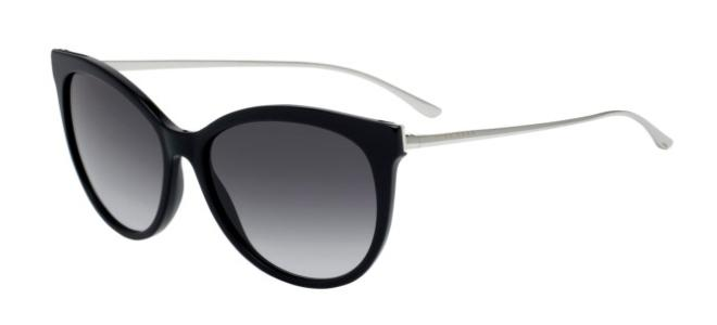 Hugo Boss sunglasses BOSS 0892/S