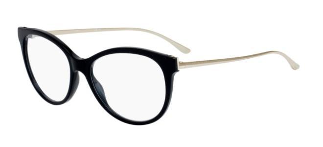 Hugo Boss eyeglasses BOSS 0894