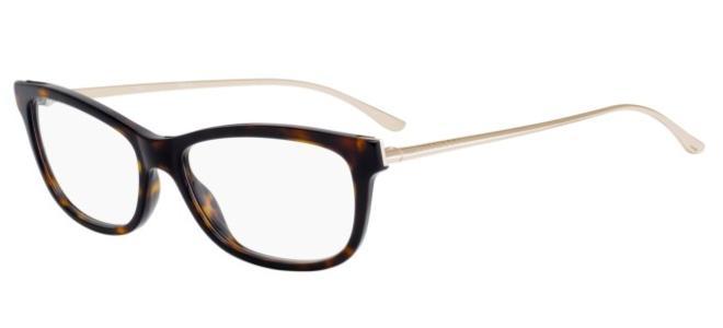 Hugo Boss eyeglasses BOSS 0895
