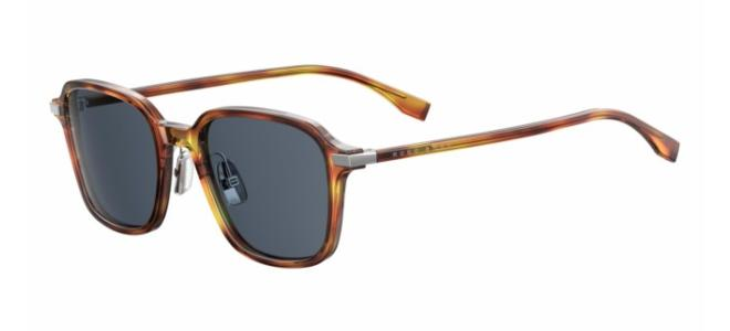 Hugo Boss sunglasses BOSS 0909/S