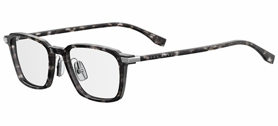 Occhiali da Vista Boss by Hugo Boss Boss 0910 1GF 1wEad