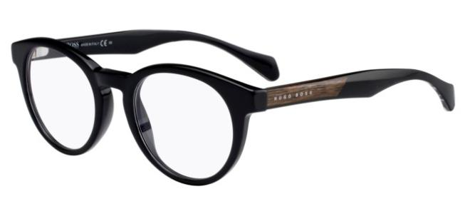 41247ffc1c Hugo Boss Eyeglasses