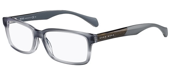 Hugo Boss briller BOSS 0914/N