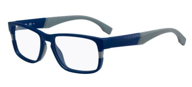 Hugo Boss eyeglasses BOSS 0917