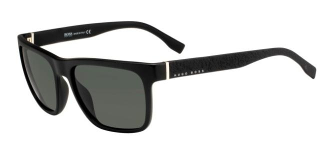 Hugo Boss sunglasses BOSS 0918/S