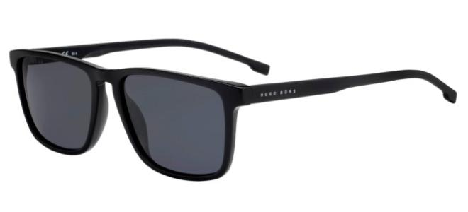 Hugo Boss sunglasses BOSS 0921/S