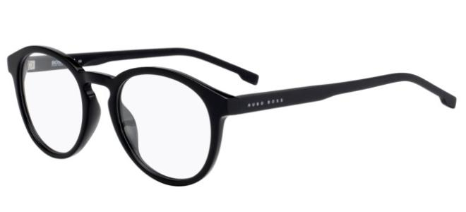 24777bb2bee Hugo Boss Boss 0923 men Eyeglasses online sale