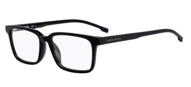 Hugo Boss eyeglasses BOSS 0924