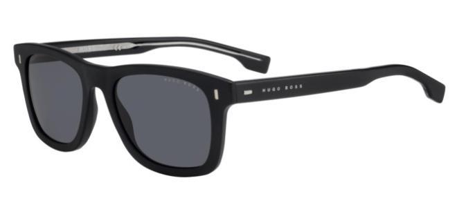 Hugo Boss sunglasses BOSS 0925/S