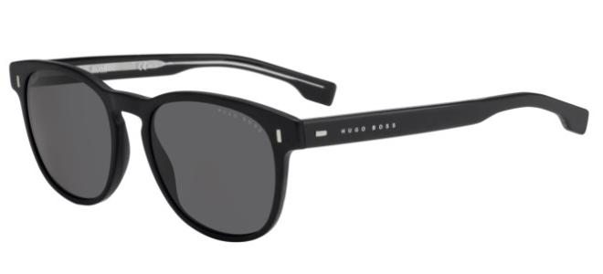 Hugo Boss sunglasses BOSS 0927/S