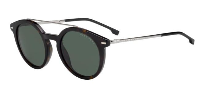 Hugo Boss sunglasses BOSS 0929/S