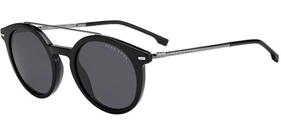 Sonnenbrillen BOSS - 0929/S Black 807 ujKN1ZbK
