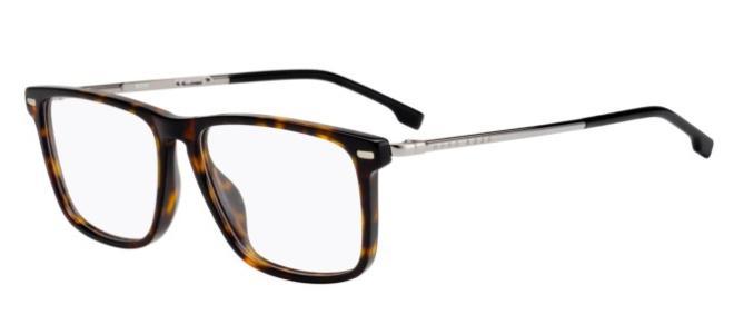 Hugo Boss eyeglasses BOSS 0931
